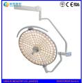 Одна головная светодиодная лампа с бесшумной хирургической операцией