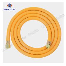 PVC Mangueira GLP / Gas Flexivel