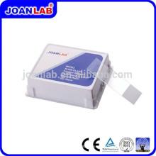 JOAN 72pcs diapositiva de microscopio de carga positiva