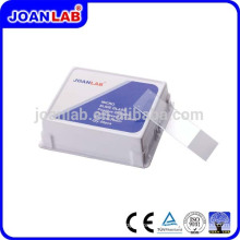 JOAN 72pcs Positive Charge Microscope Slide