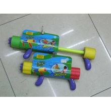 Горячий продавать летние игрушки пушки воды