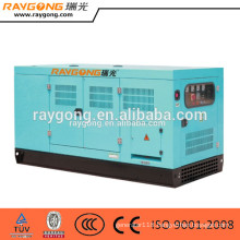 500kw diesel generator fuel consumption diesel generator turkey