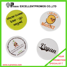 Promotional Metal Pin Badge with Your Own Design (EP-B7022)