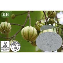 Hydroxy Citric Acide (HCA) 50%, 60% Garcinia Cambogia Extrait