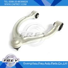 Brazo de control para Mercedes Benz OEM 2213308907/2213309007