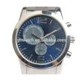 Diseño simple Yiwu Maidi Japón Movimiento Precio barato reloj para el hombre