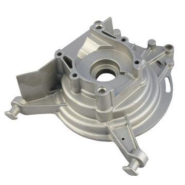 Aluminium Motor Gehäuse/Shell