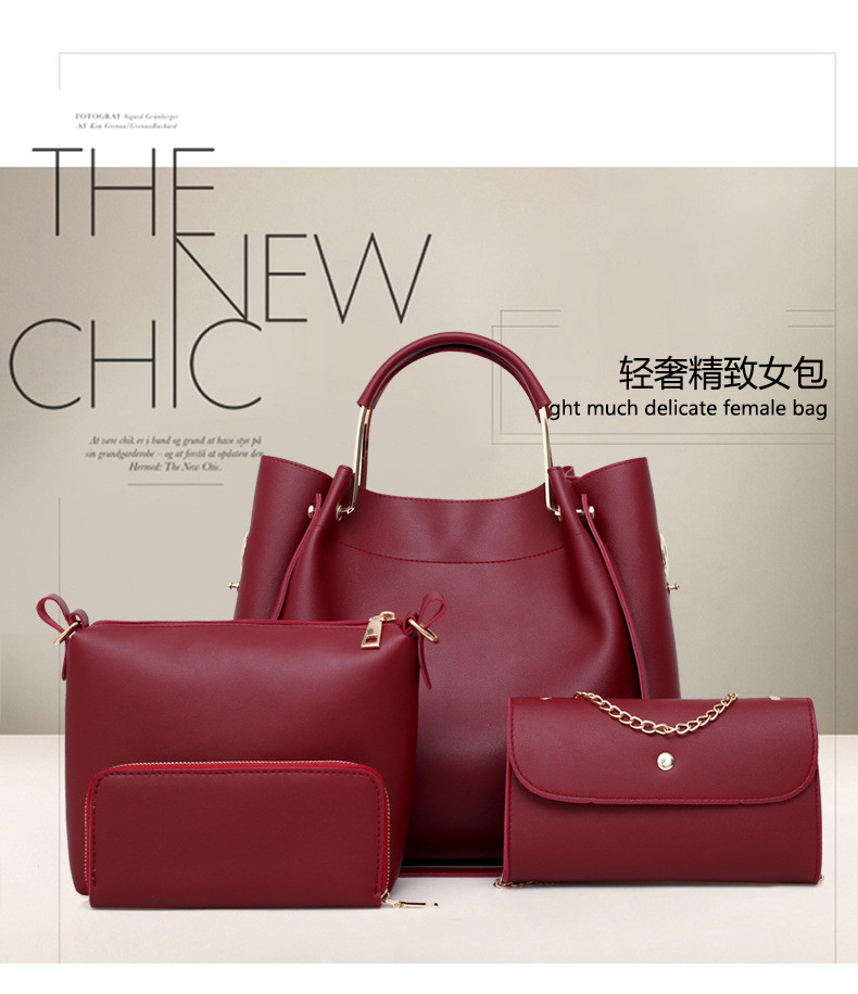 lady hand bags l13017 (6)
