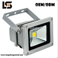 color changing outdoor sola flood light 100w outdoor light covers for garden