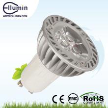 High Power LED-Strahler 3W LED-Beleuchtung