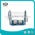 Hot Sale Metal Kitchen Dish Rack