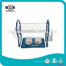 Iron Wire Kitchen Container / Cutlery Holder Organizer
