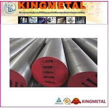 S45c Round Carbon Steel Die Steel Bar
