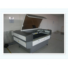 Good Price Laser Cutting and Engraving Machine From China