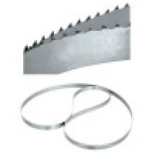 Abrasivos, cuchillas de sierra TCT