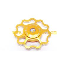 ANTS Bicycle Bike Jockey Wheel for Shimano & Sram XX, XO, X9, X7 Rear Derailler pully