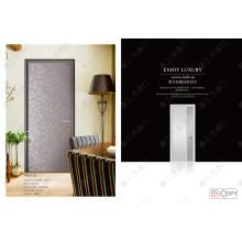 New Design Wood Door for Home