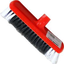 Besen Sie Reinigungs Produkte Besen Kopf lange weichen Borsten OEM