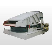 Xinxiang Mobile Coke Linear Vibrating Screen For Quarry