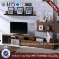 Modern Living Room Furniture White Color TV Stand Home Furniture