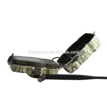 3G GMS GPRS MMS 30MP 1080 P FHD Bolyguard MG983G-30M impermeable cámara de camino gprs