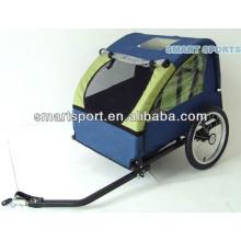 El mejor bebé triciclo asientos dobles