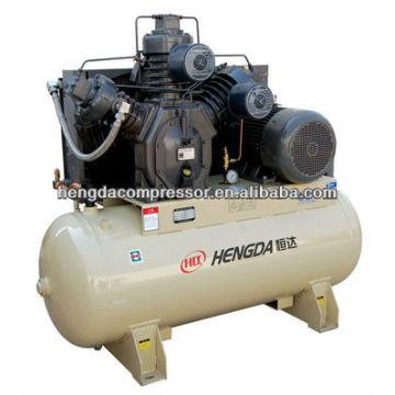Preço do compressor de 30bar 18.5kw cng