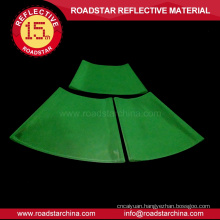 wholesale reflective pvc traffic cones