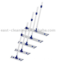 40cm Mop with Aluminum Frame