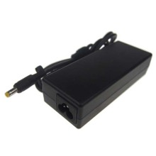18.5V 3.8A 70W carregador adaptador laptop para HP