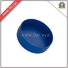 Tapa de tubo de LDPE / Tapa de extremo de tapón (YZF-H82)
