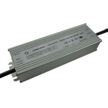 ES-100W Constant Current Output LED Dimming Driver