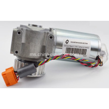 OTIS Lif AT120 Pintu Motor FAA24350BL2
