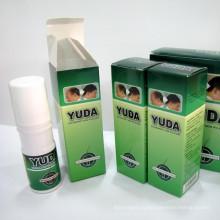 Hair Pilatory, 100% натуральная формула для роста волос на травах, средство от выпадения волос 3 бутылки = 1 коробка