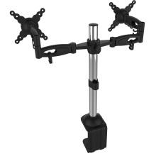 Soporte de escritorio para monitor de 10-24 pulgadas DLB703
