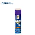 Aerosol Spray Mirror Autolinse & Bildschirmglasreiniger
