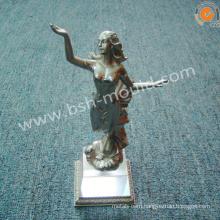 OEM Shenzhen Metal die casting metal craft supply