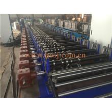 Étagère d'affichage de supermarché robuste (YD-M16) Machine de fabrication de rouleaux de roulement Dubai