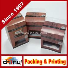 Cosmetics/Perfume Box (1413)