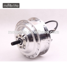 MOTORLFIE 8fun BPM с 12В DC электрический двигатель для велосипедов бафане 8fun мотор 8fun motorlife бафане bbs01