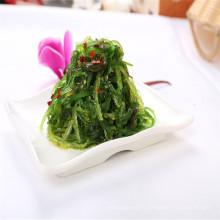 Algues Frozen Seasoned uk