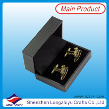 Make your own cheap epoxy cufflinks for wholesale