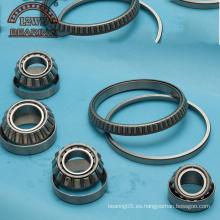 15 años Fabricación Exprieince tamaño de la pulgada Rodamiento de rodillos (801349/10)