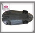 Vacuum Cleaner Aluminum Die Casting Shell