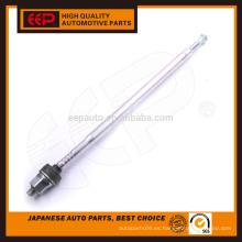 Piezas de repuesto para Honda CRV RD5 53521-S9A-003