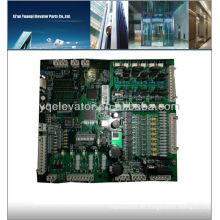 Kone elevador NRD PCB bordo elevador pcb proveedores