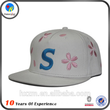 3d diy acrylic letters for snapback hat