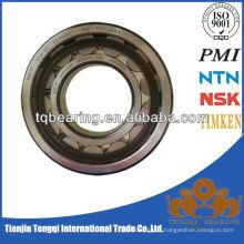 Roulement à rouleaux cylindriques NJ307ECP