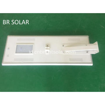 70W All In One Solar Street Light