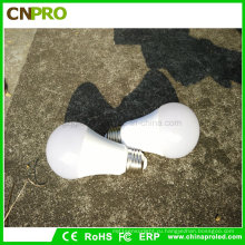 Установка Приц Лампа E27 5W светодиодные лампы свет Сделано в Китае